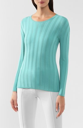 Пуловер | Фото №3
