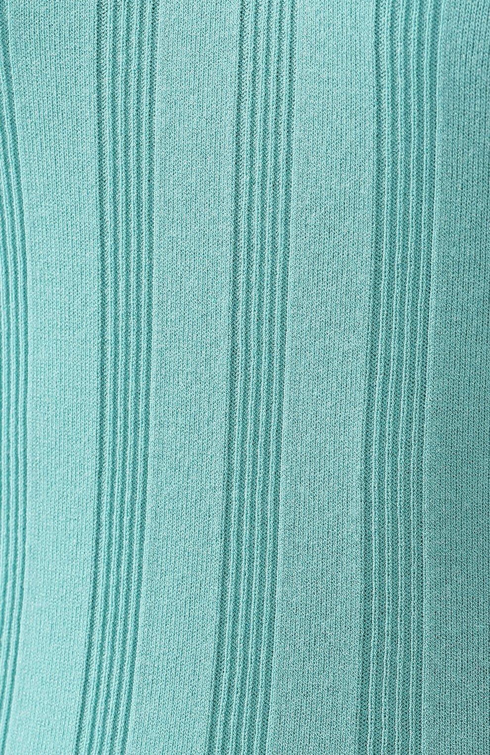 Пуловер | Фото №5