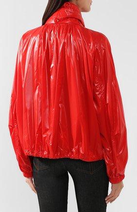 Куртка | Фото №4