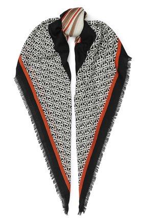 c1a4a7eec4fb Burberry мужская и женская одежда, обувь, сумки и аксессуары в ...