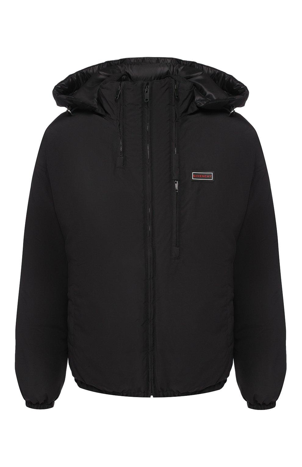 63b285ad82ed Куртка