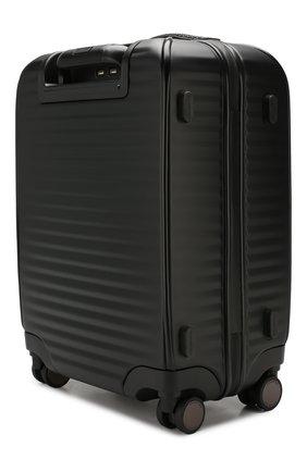 Дорожный чемодан Leggerissimo | Фото №2