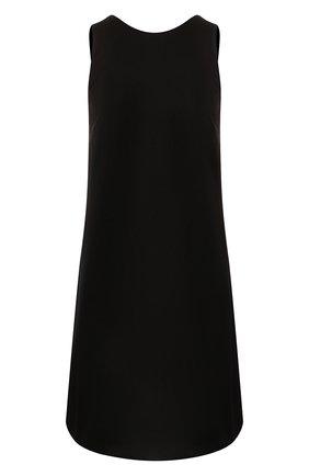 Мини-платье | Фото №1