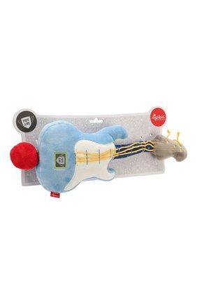 Детского игрушка гитара SIGIKID разноцветного цвета, арт. 41923   Фото 2