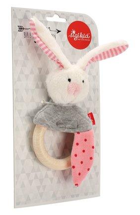 Игрушка Розовый Кролик   Фото №2