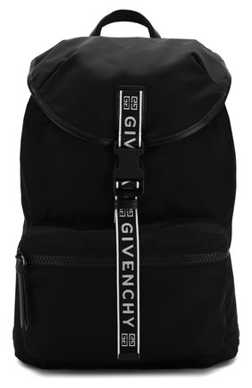 Текстильный рюкзак Light3 | Фото №1