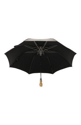 Складной зонт | Фото №3