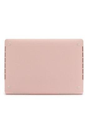 "Чехол для MacBook Pro 15"" | Фото №2"