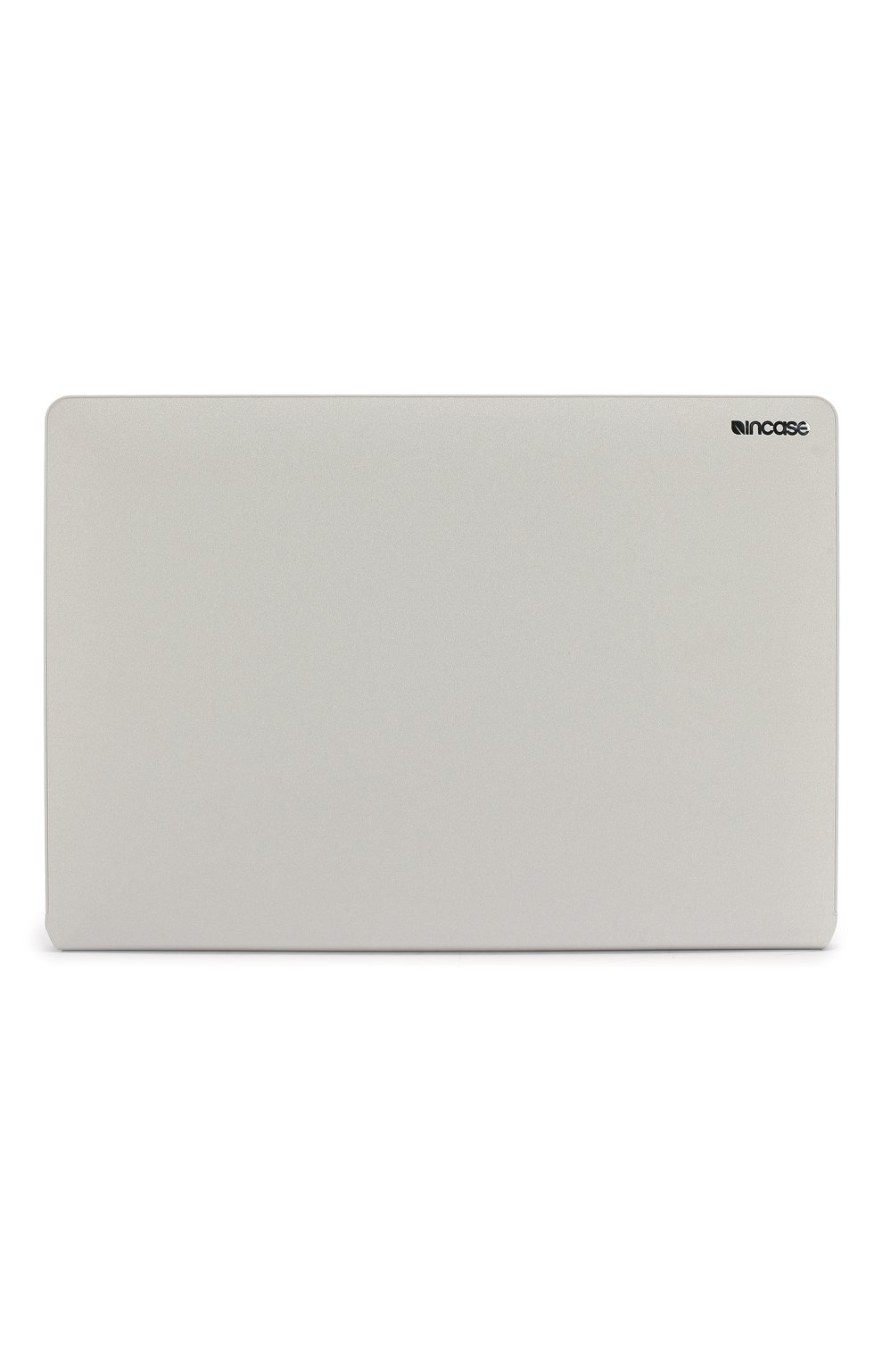 "Чехол для macbook pro 15"" APPLE  светло-серого цвета, арт. INMB900310-SLV   Фото 1"