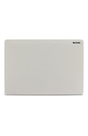 "Чехол для MacBook Pro 15""   Фото №1"