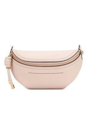 Поясная сумка Whip small | Фото №1