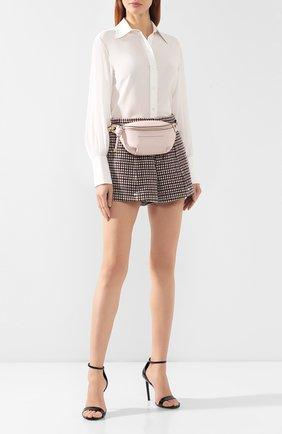 Поясная сумка Whip small | Фото №2