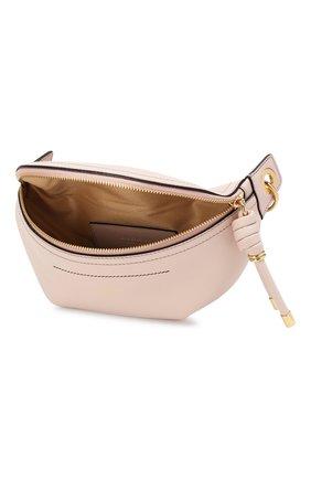 Поясная сумка Whip small | Фото №4