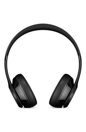 Беспроводные наушники Beats Solo3 | Фото №2