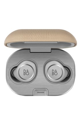 Наушники BeoPlay E8 2.0 | Фото №1