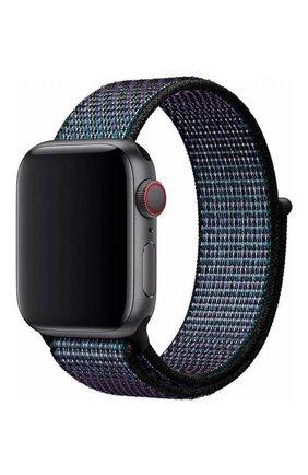 Ремешок Apple Watch 40mm Sport Loop   Фото №1