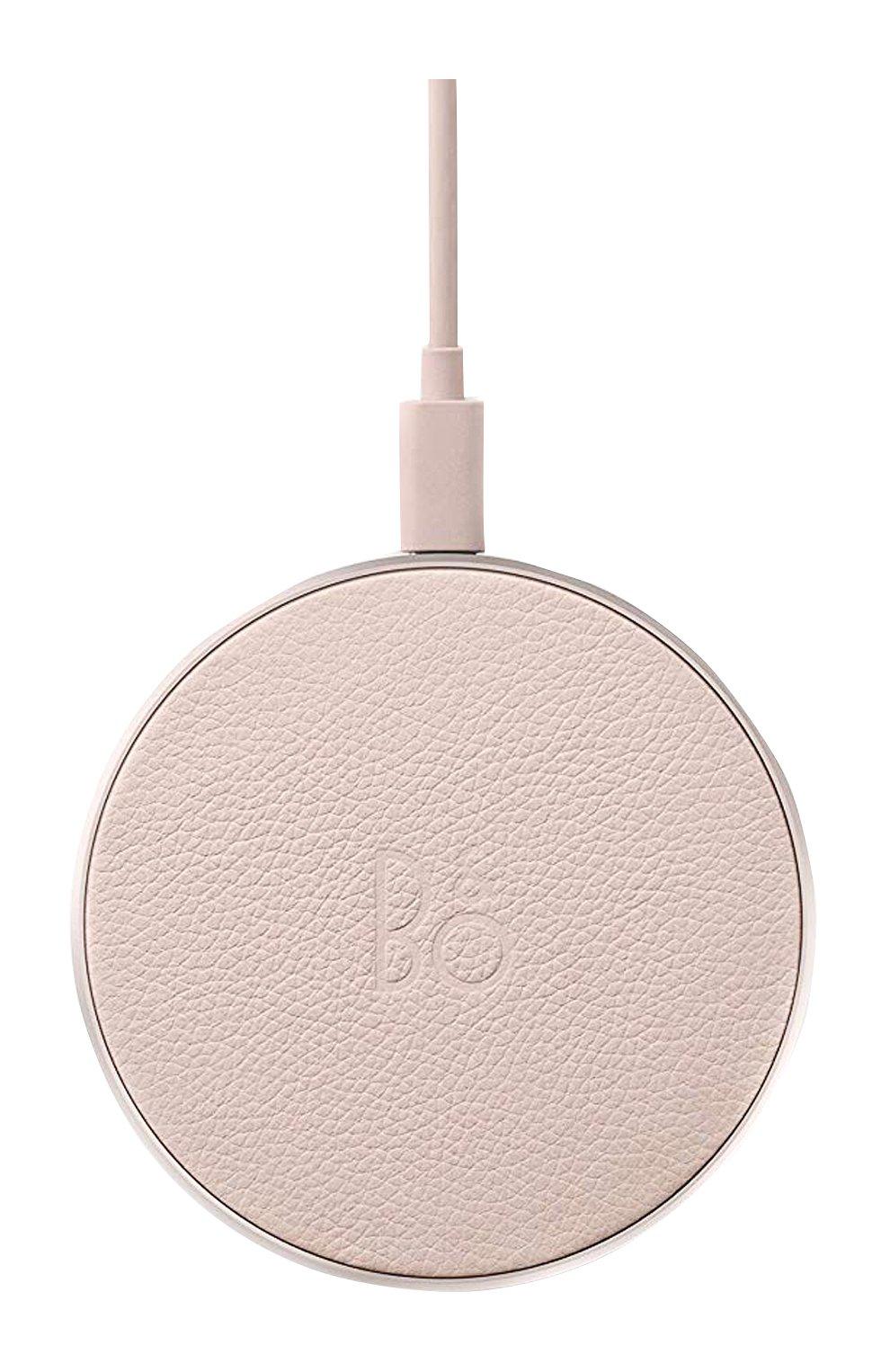 Мужской зарядное устройство beoplay e8 2.0 BANG&OLUFSEN бежевого цвета, арт. 1646202 | Фото 1