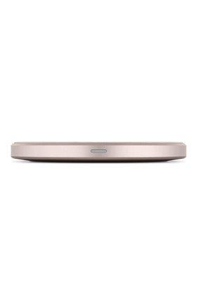 Мужской зарядное устройство beoplay e8 2.0 BANG&OLUFSEN бежевого цвета, арт. 1646202 | Фото 2