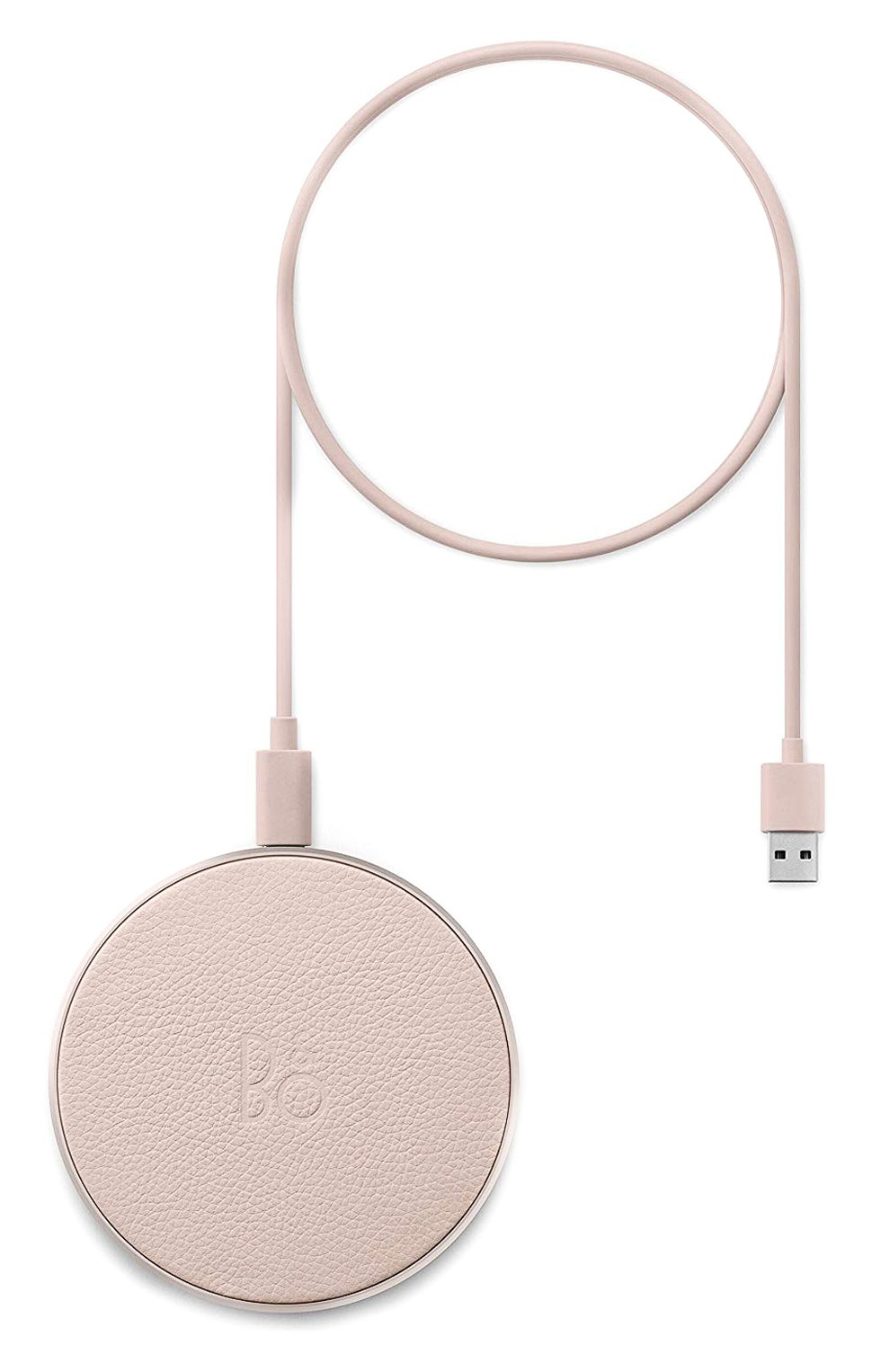 Мужской зарядное устройство beoplay e8 2.0 BANG&OLUFSEN бежевого цвета, арт. 1646202 | Фото 4