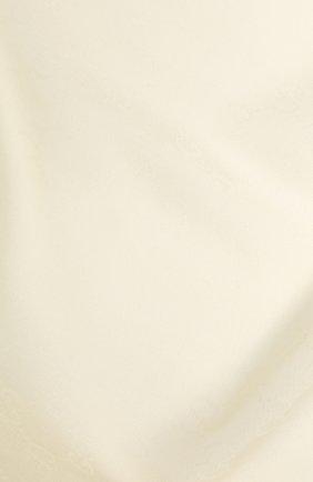 Хлопковый платок   Фото №2