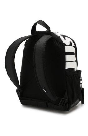 Детская рюкзак NIKE черного цвета, арт. BA5559-013 | Фото 2