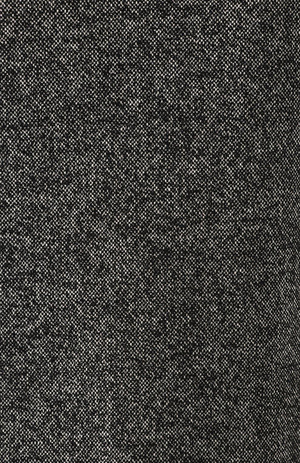 Юбка из вискозы | Фото №5