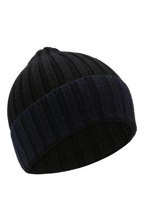 Шерстяная шапка | Фото №1
