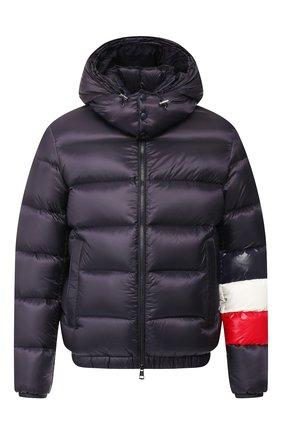 Пуховая куртка Willm | Фото №1