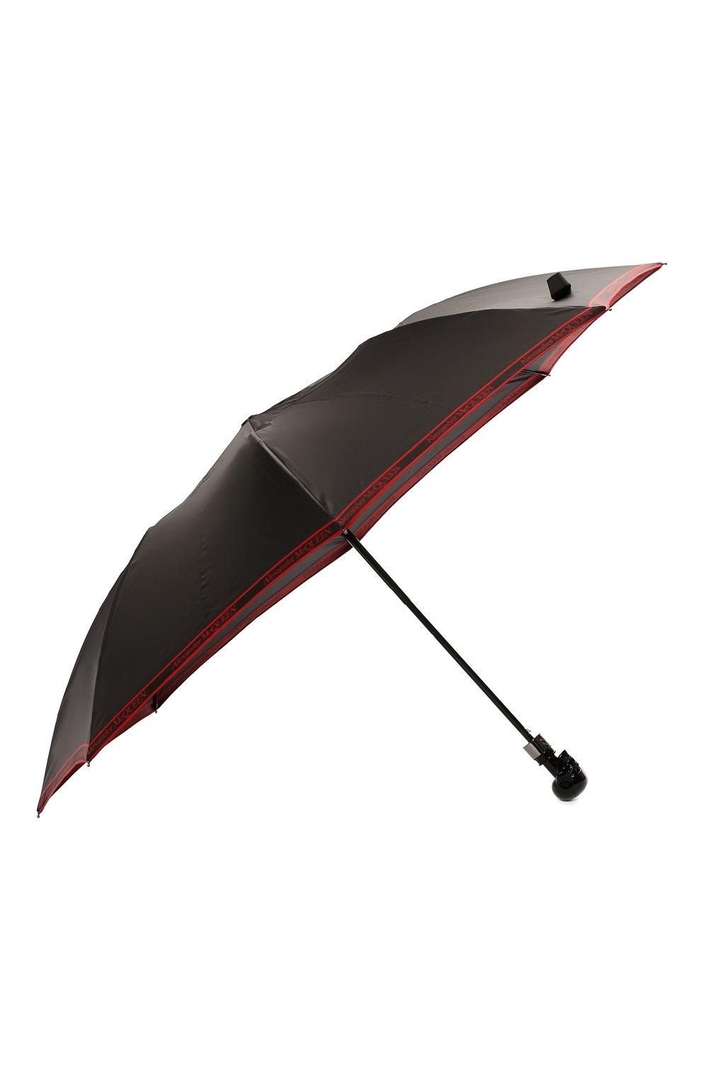 Складной зонт   Фото №2