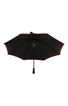 Складной зонт   Фото №3