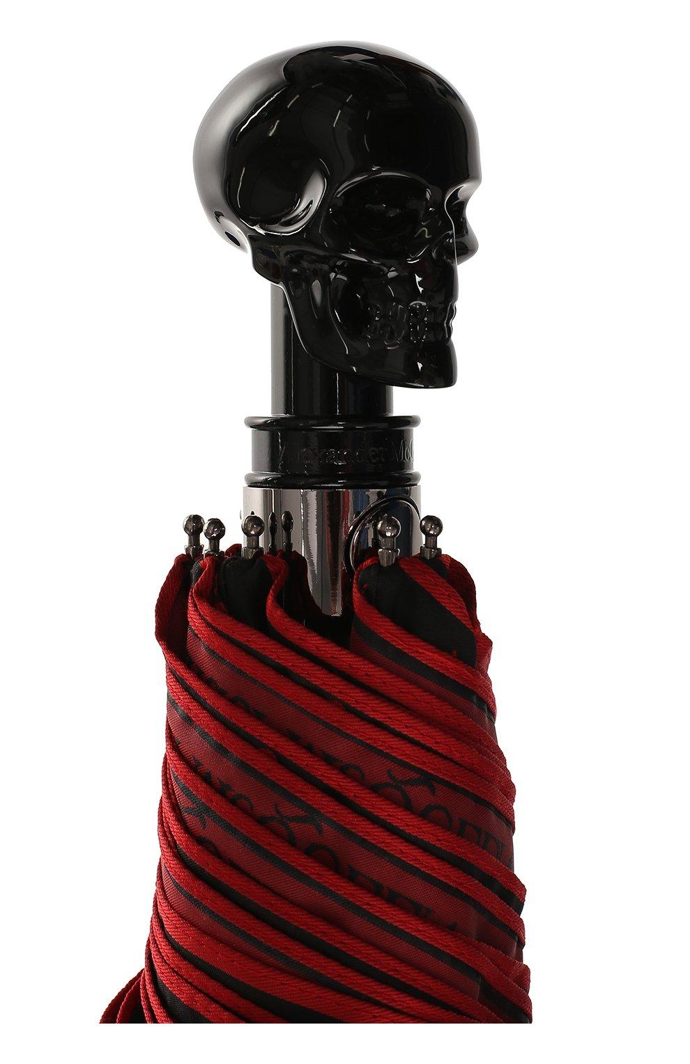 Складной зонт   Фото №5