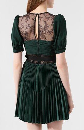 Платье | Фото №4