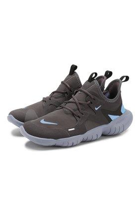 Кроссовки Nike Free RN 5.0 | Фото №1