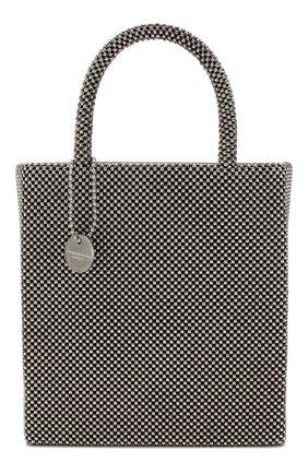 Сумка Shopper mini | Фото №1