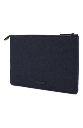 "Чехол для MacBook 13"" | Фото №2"