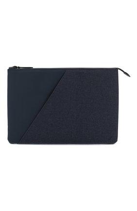 "Чехол для MacBook 15"" | Фото №1"