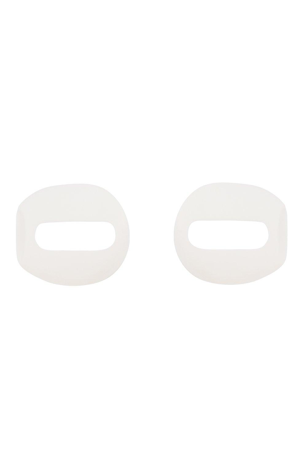 Мужской чехол для airpods UNIQ оранжевого цвета, арт. AIRPODS(2019)-VENORG | Фото 5