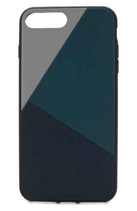Чехол для iPhone 7/8 Plus | Фото №1