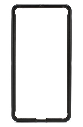 Защитное стекло для iPhone XS Max | Фото №1