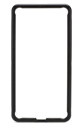 Защитное стекло для iPhone XR | Фото №1