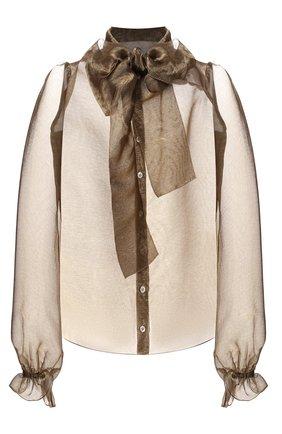 Блузка   Фото №1