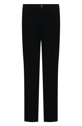 Мужские джинсы ZILLI темно-синего цвета, арт. M0S-D0091-C0CA1/S001 | Фото 1