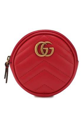 Кошелек для монет GG Marmont   Фото №1