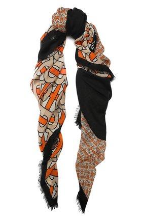 Кашемировый платок | Фото №1
