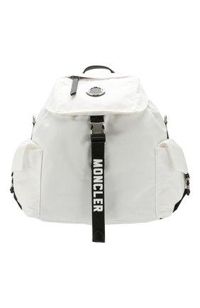 Рюкзак Dauphine large | Фото №1