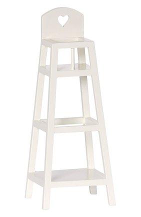 Игрушка Высокий стул для новорожденных | Фото №1
