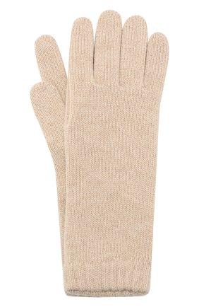 Кашемировый перчатки | Фото №1