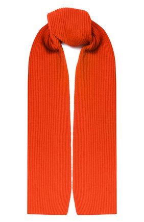 Кашемировый шарф | Фото №1