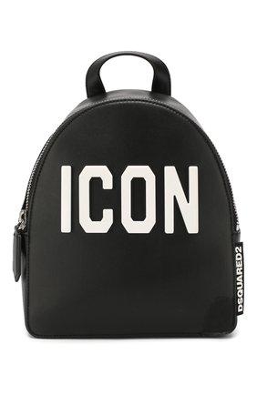 Рюкзак Icon | Фото №1