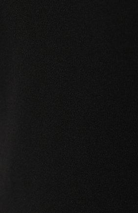Топ из вискозы | Фото №5
